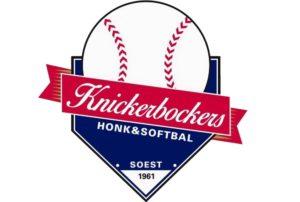 Knickerbockers Soest